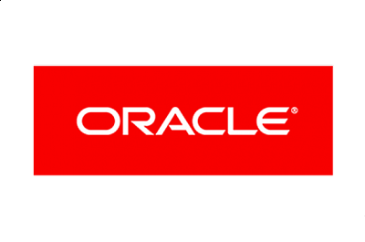 Oracle VM VirtualBox Recovery