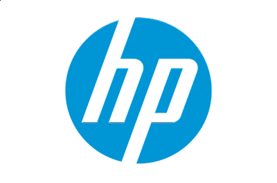 HP Proliant Recovery